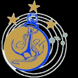 christina hoppe logo klein