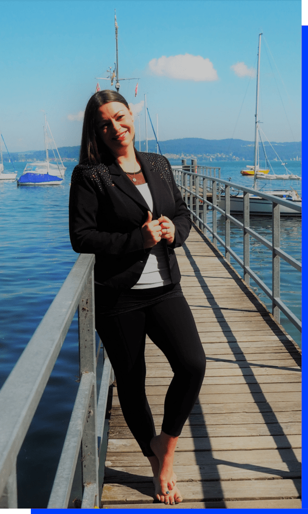 Astrologische Beratung bei Christina Hoppe